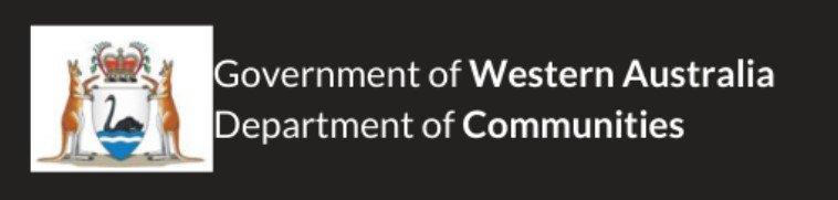 Department of Communities