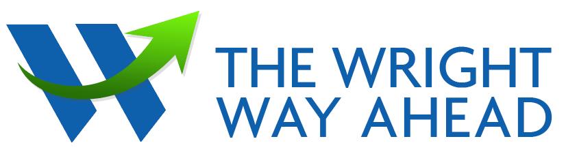 Wright Way Ahead